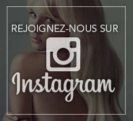 Extension a Clip Naturel sur Instagram